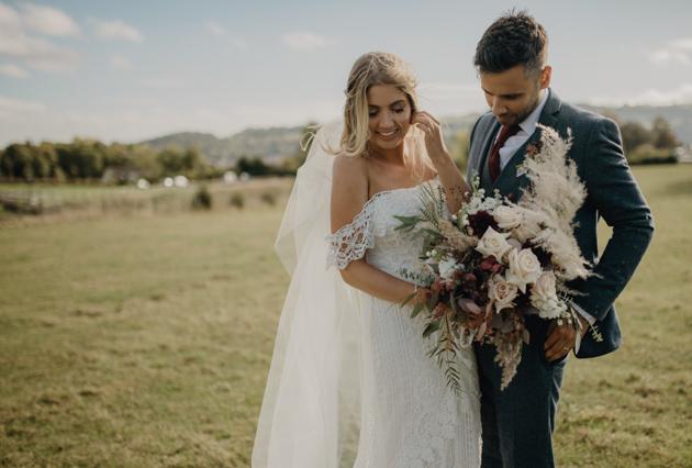 Tower hill barns wedding photography-105.jpg
