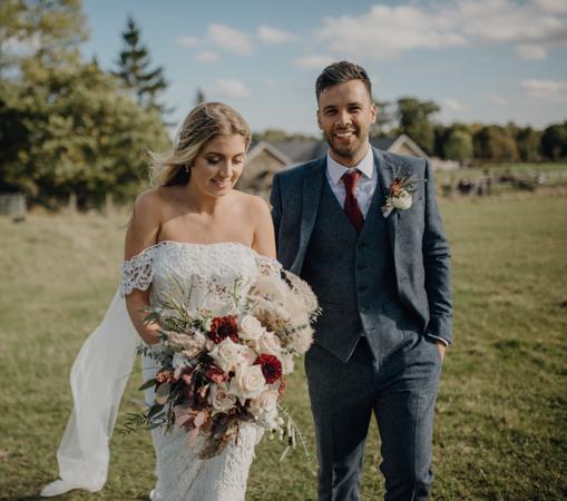 Tower hill barns wedding photography-107.jpg