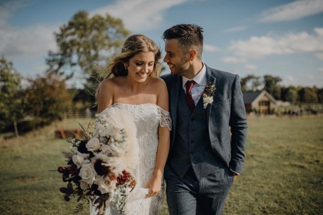 Tower hill barns wedding photography-108.jpg
