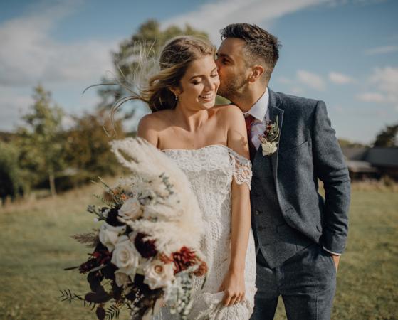 Tower hill barns wedding photography-109.jpg