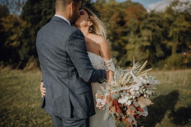 Tower hill barns wedding photography-110.jpg