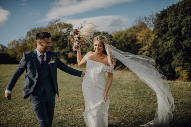 Tower hill barns wedding photography-112.jpg