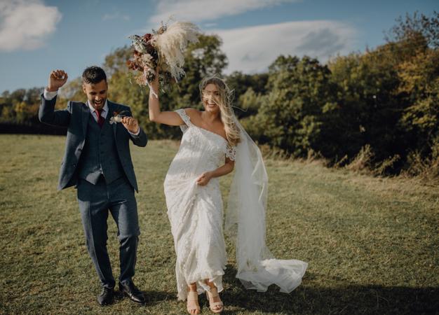 Tower hill barns wedding photography-111.jpg