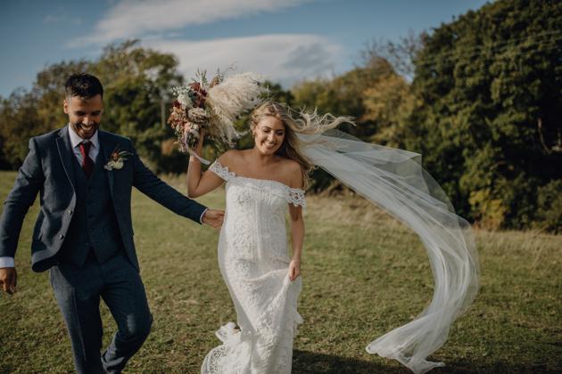 Tower hill barns wedding photography-113.jpg