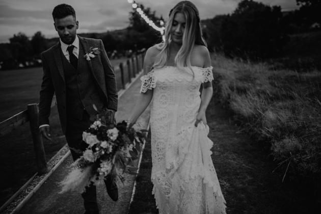 Tower hill barns wedding photography-115.jpg