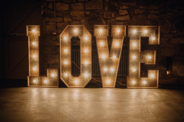 Tower hill barns wedding photography-117.jpg