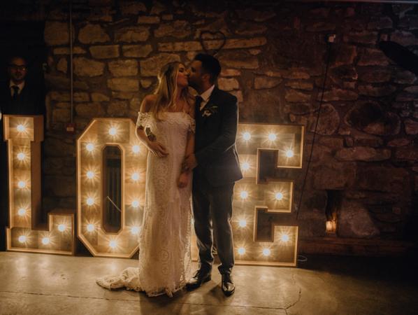 Tower hill barns wedding photography-118.jpg