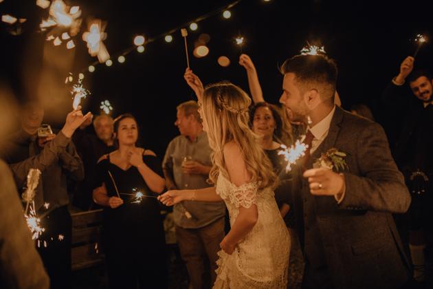 Tower hill barns wedding photography-129.jpg