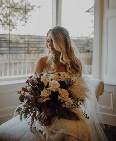 Tower hill barns wedding photography-25.jpg