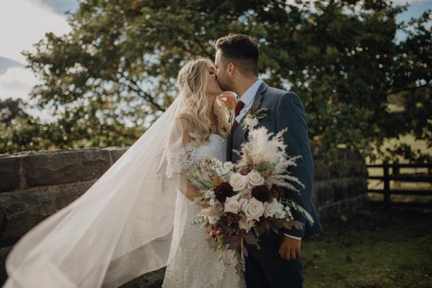 Tower hill barns wedding photography-81.jpg