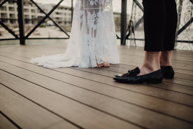 jamaica elopement-31.jpg