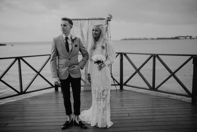 jamaica elopement-38.jpg