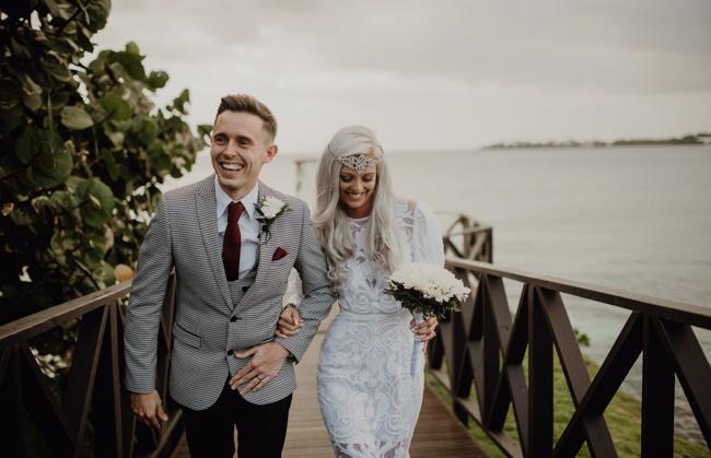 jamaica elopement-39.jpg