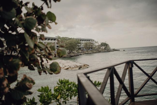 jamaica elopement-43.jpg