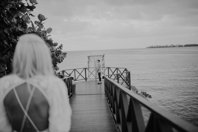 jamaica elopement-46.jpg