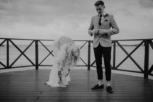 jamaica elopement-52.jpg