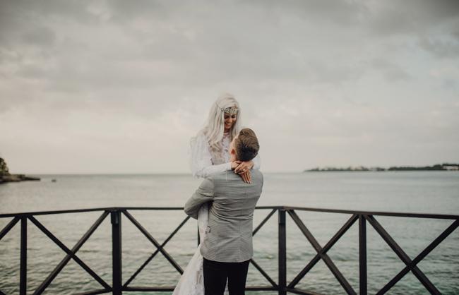 jamaica elopement-53.jpg