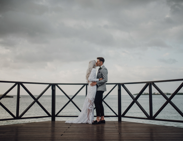 jamaica elopement-54.jpg