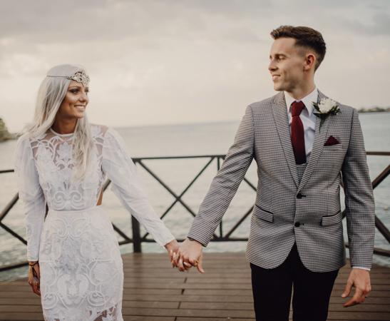 jamaica elopement-58.jpg