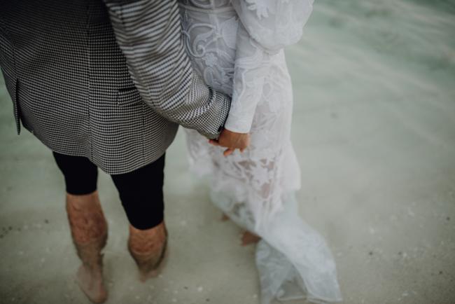 jamaica elopement-82.jpg