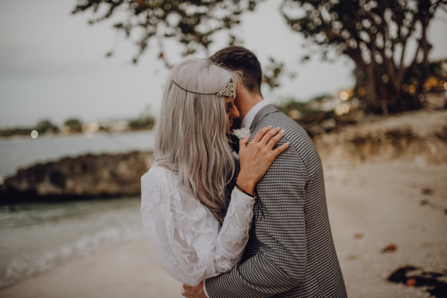 jamaica elopement-84.jpg