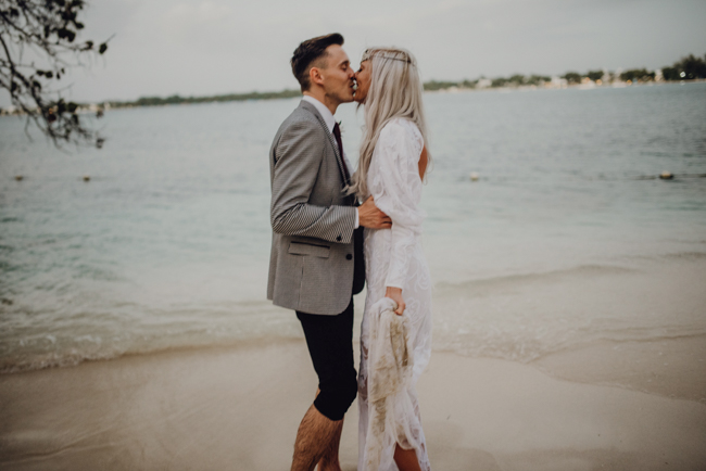 jamaica elopement-86.jpg