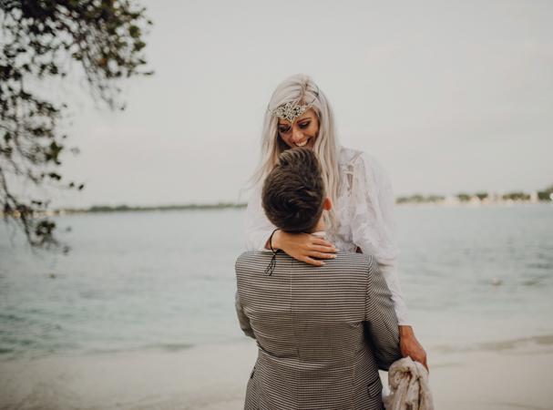 jamaica elopement-88.jpg