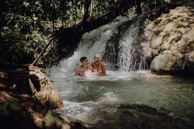 jamaica elopement-94.jpg