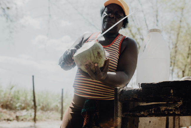 jamaica elopement-101.jpg