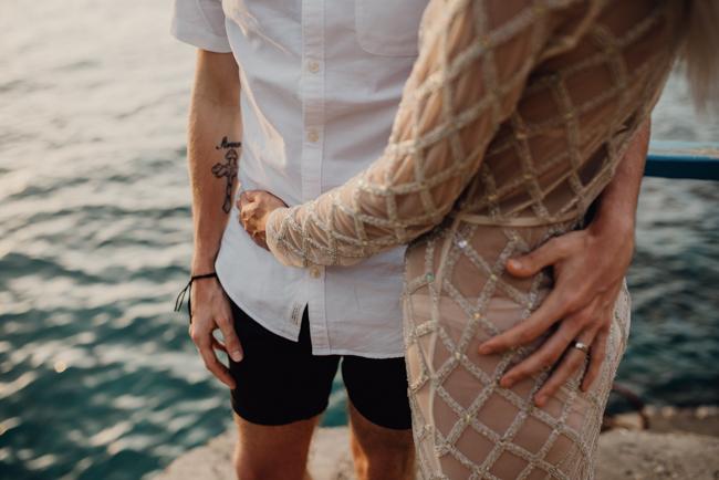 jamaica elopement-151.jpg