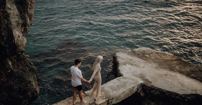 jamaica elopement-158.jpg