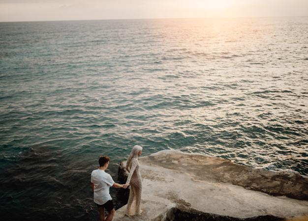 jamaica elopement-159.jpg