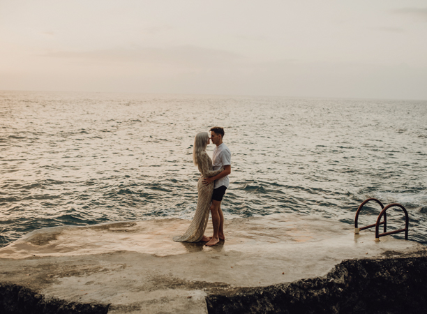 jamaica elopement-160.jpg