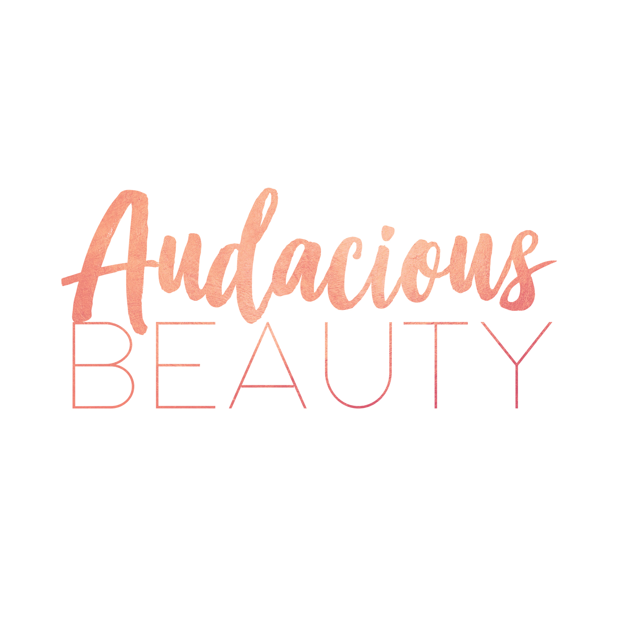 AUDACIOUS BEAUTY-whiteandgold.jpg