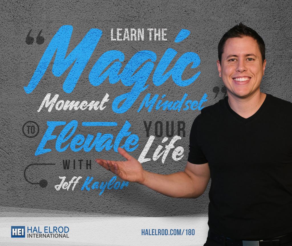 Jeff-Kaylor-Magic.jpg