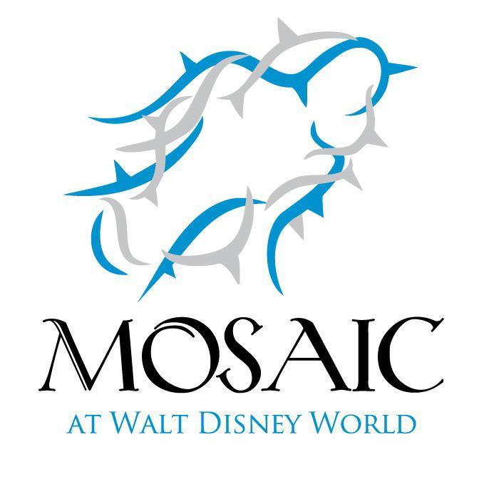 Mosaic-WDW.jpg