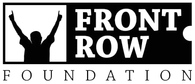 frontrow-slide-logo2.png