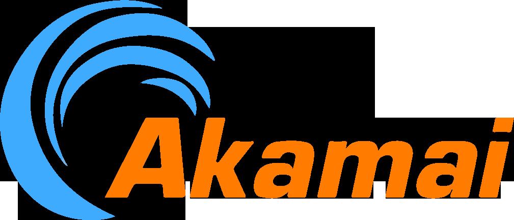 Akamai-logo-Web.png