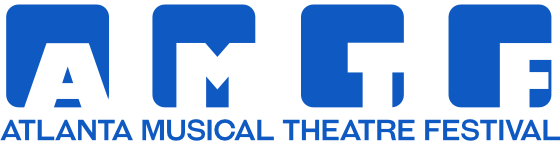 AMTF Logo-Rect Subs-Blue + Blue Subs.png