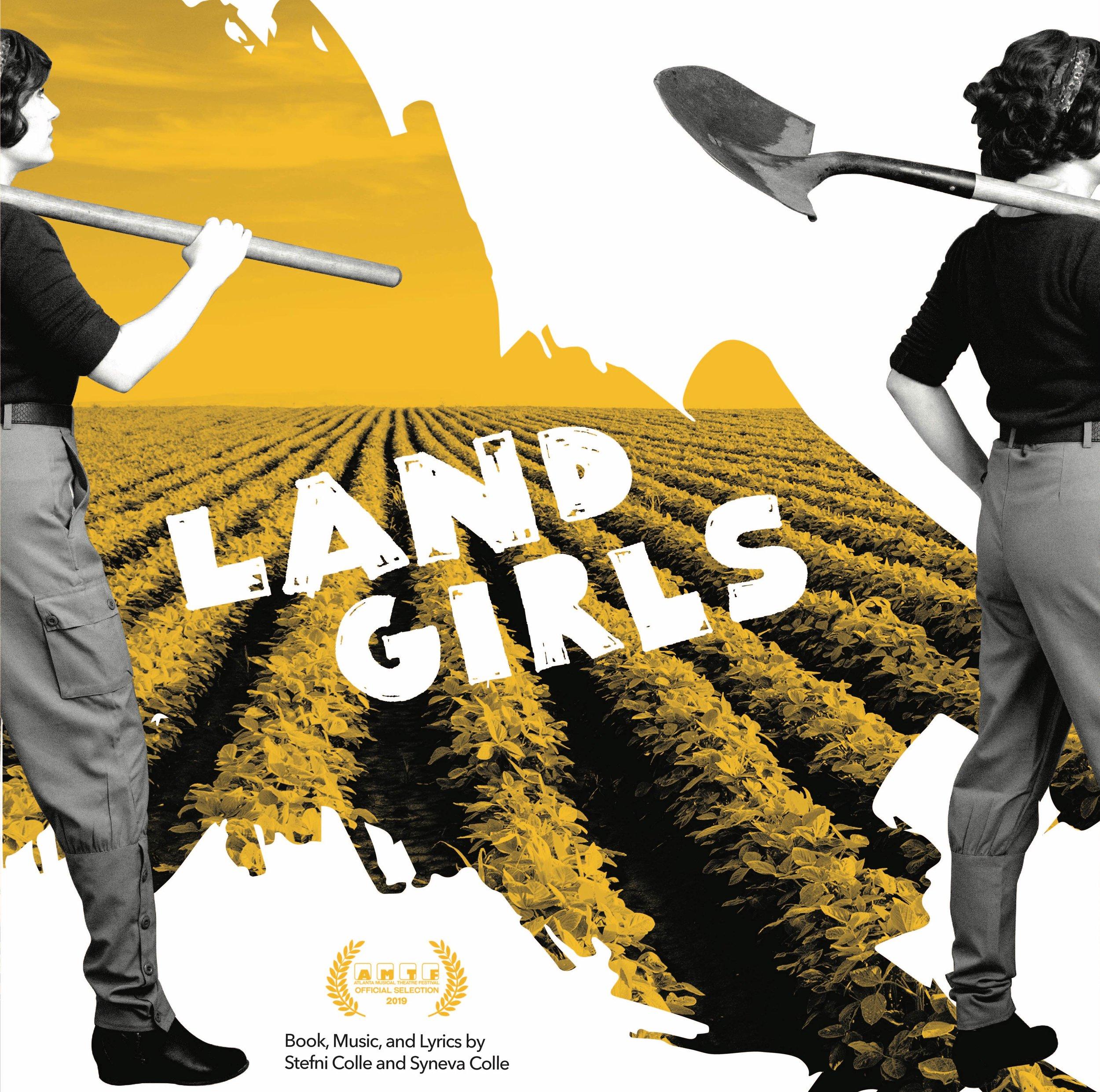 LAND GIRLS_IG.jpg