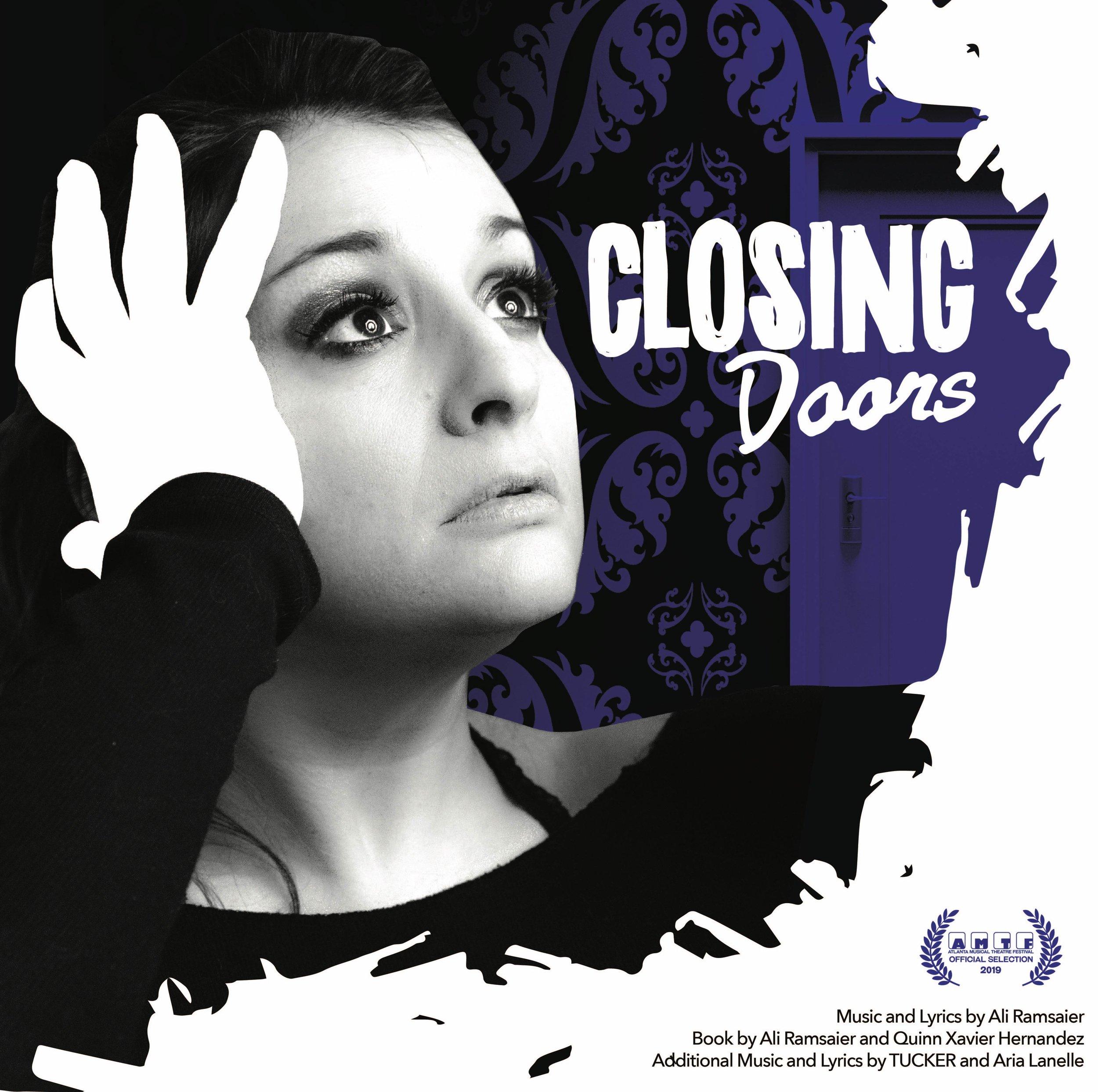 CLOSING DOORS_IG.jpg