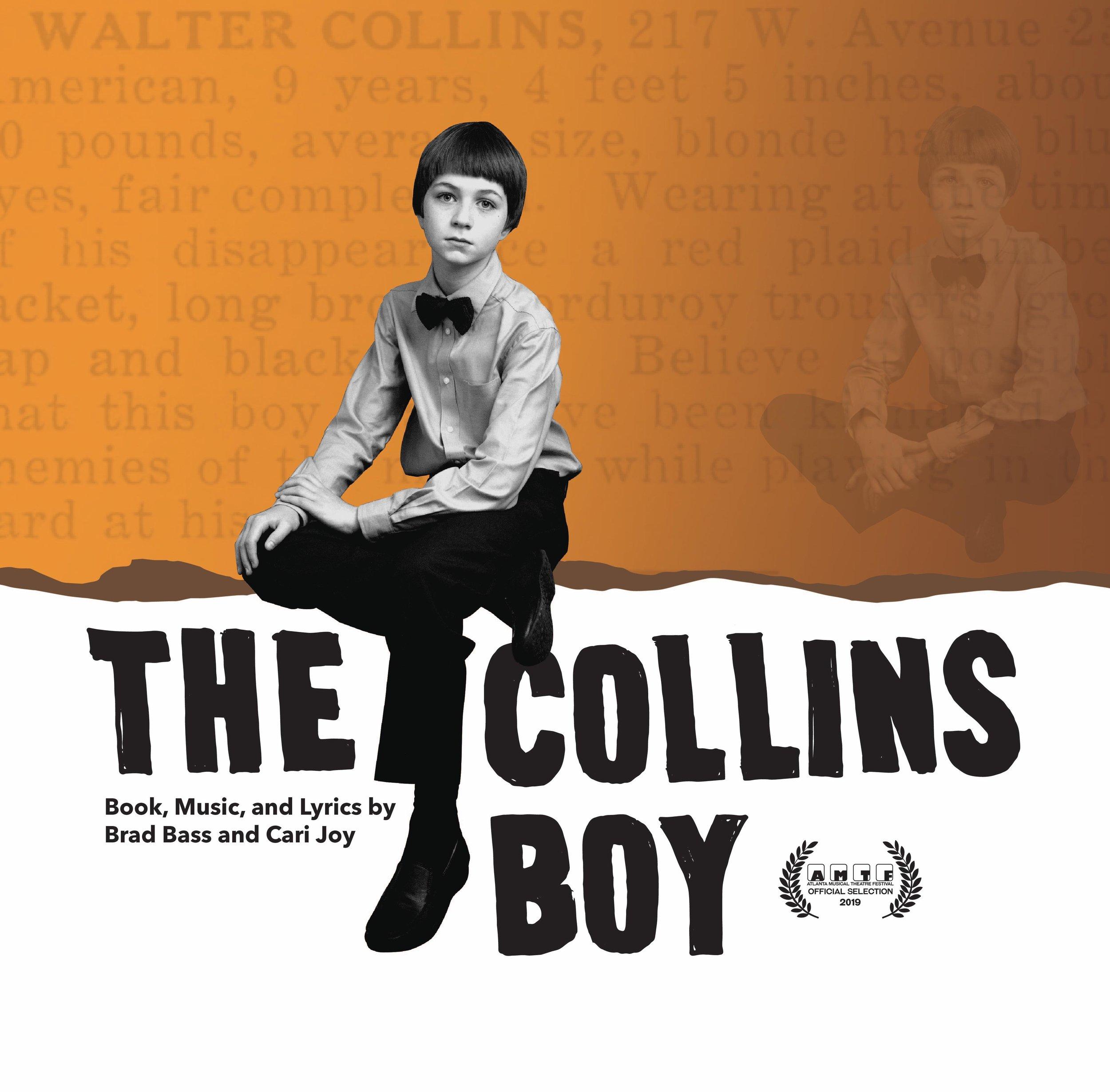THE COLLINS BOY_IG.jpg