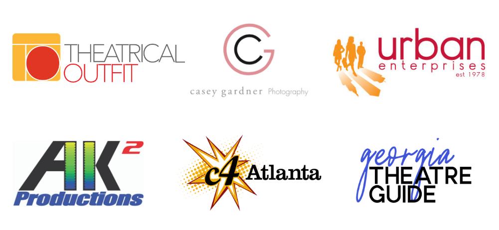 2019 Sponsor Logos.png