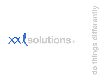 XXL Solutions - the other consultancy