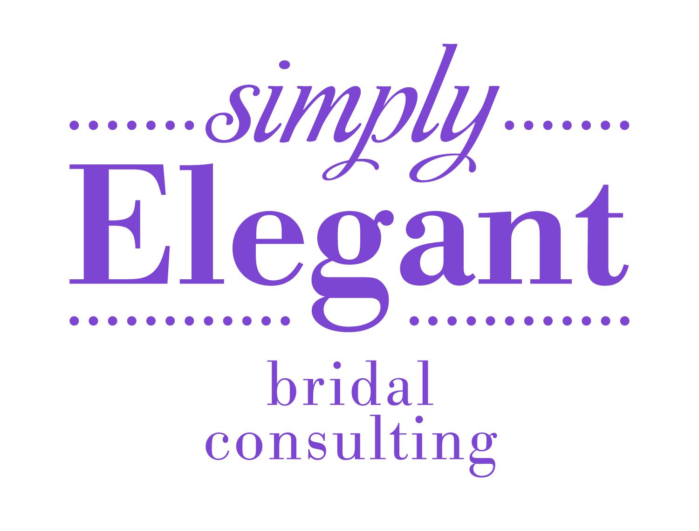 Logo_SimplyElegantWedding_Purple.jpg