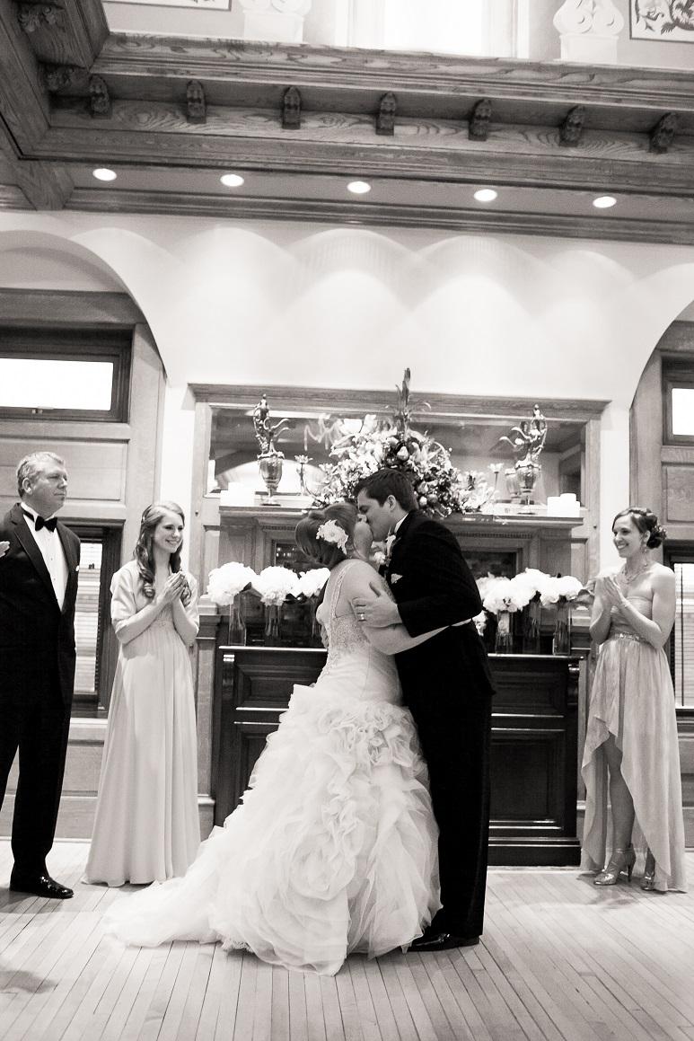 Nathan & Ashley Wedding-0908.JPG
