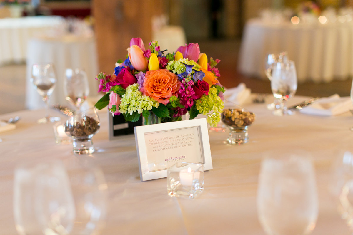 Vendors: Planner: Ashley C. – Simply Elegant Group | Photography: Wakefield Photo | Hair/Makeup: Bev Esquivel – with Kate Johnson Artistry |Venue: Lacuna Artist Lofts  |Florist: Victoria Claus – AEG Productions |Caterer: LM Catering  | Cake: Sweet Mandy B's  | Ceremony Music: Alex Sokol / Common Knowledge| DJ: Style Matters  | Lighting: SC Lighting Design | Photobooth: Traveling Photo Booth | Transportation: Second City Trolley