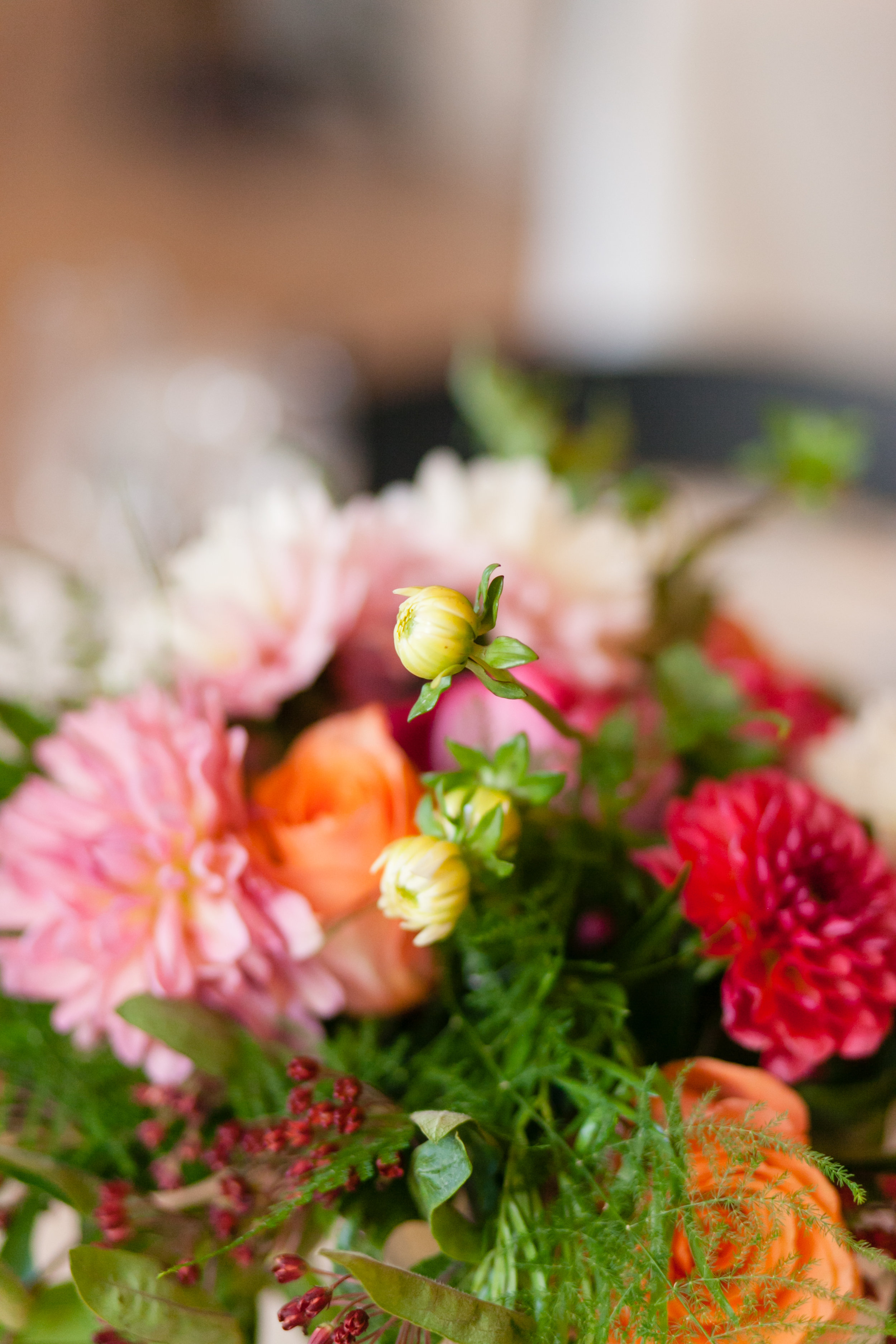 Vendors:Photographer: Laura Ivanova | Invitations: Minted | Ceremony Venue: Hennepin Avenue United Methodist Church | Reception Venue: James J. Hill Center | Flowers: Molly's Flower Studio | Hair/MakeUp Artist: Warpaint Beauty Agency | Bride's Dress: BHLDN | Men's Attire: Hugo Boss | Linens/Decor/Rentals: Apres Party and Tent | Entertainment: Adagio Entertainment | Catering: Green Mangos Catering | Bar: Mintahoe | Cake: Sweet Retreat MN | Transportation: Northfield Lines , Eclipse Limos & Valley Limos