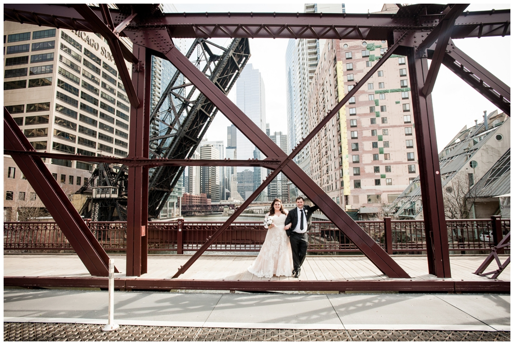 Chicago_Wedding_Planner_Chicago_Venue_Ovation_1241.jpg