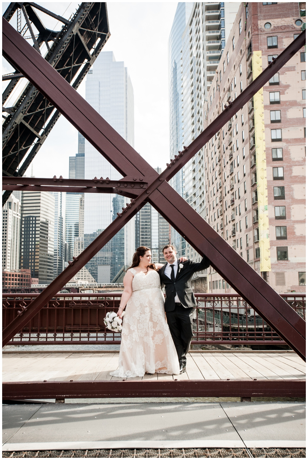 Chicago_Wedding_Planner_Chicago_Venue_Ovation_1242.jpg